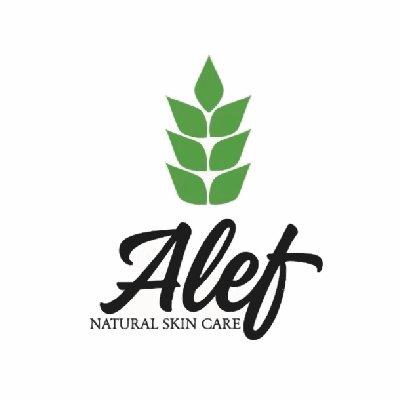 DRT-Estetica-Logo-ALEF