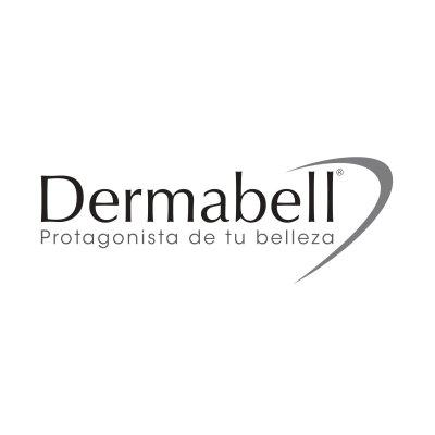 DRT-Estetica-Logo-DERMABELL 2