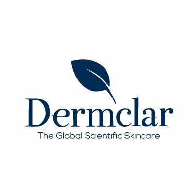 DRT-Estetica-Logo-DERMCLAR