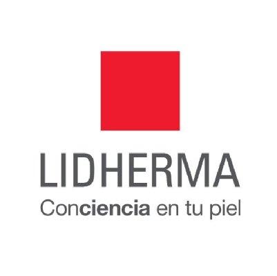 DRT-Estetica-Logo-LIHERMA