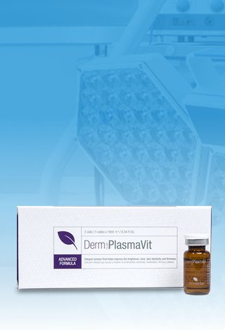 banner-producto-PlasmaVit-cel.jpg